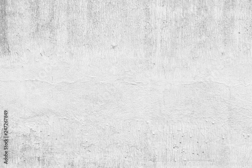 Garden Poster Wall wall concrete old texture cement grey vintage wallpaper background dirty abstract grunge