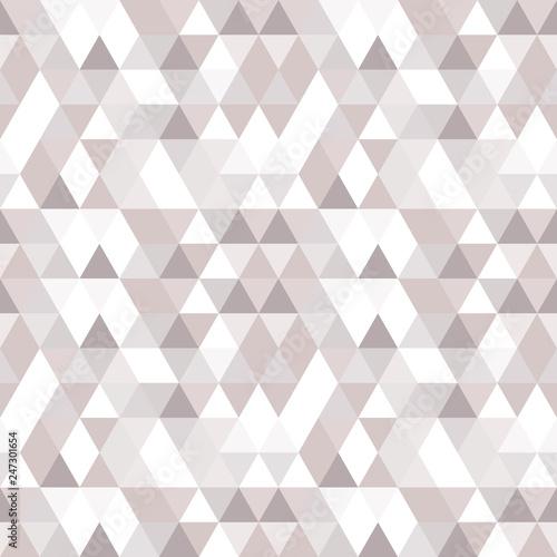 trojkat-bezszwowy-wzor-wektorowy-geometryczny-tlo