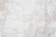 Leinwanddruck Bild concrete wall - exposed concrete