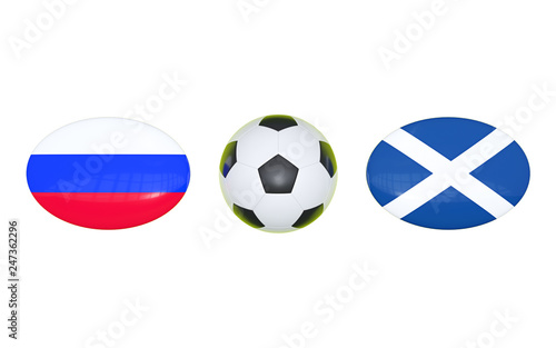 Russia 2020 Schedule.European Football Championship 2020 Schedule For Football