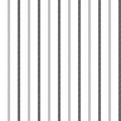 Stripes black white seamless pattern diagonal texture