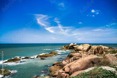 Fényképezés Florianópolis - Santa Catarina, Brasil