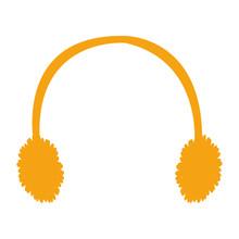 Warm Ears Winter Accessory