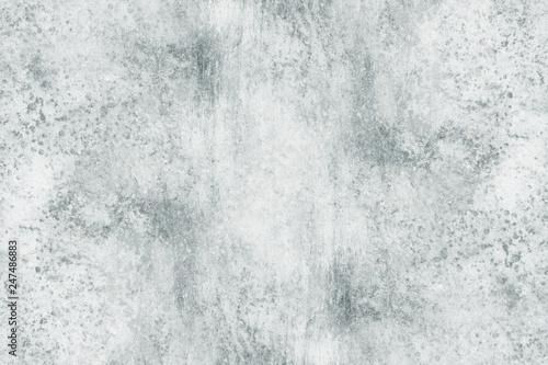 Garden Poster Concrete Wallpaper cement surface texture of concrete, white concrete backdrop wallpaper