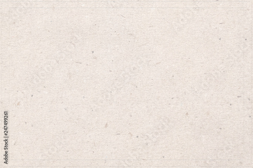 Valokuva  carton texturé