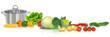 Gemüse 312