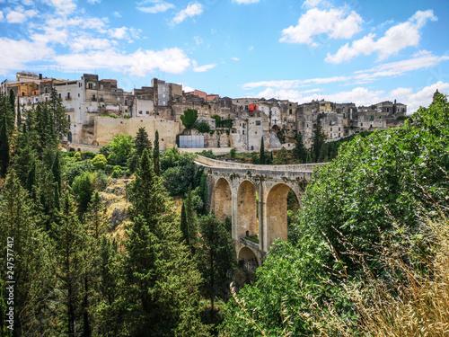 Photo Gravina in Puglia