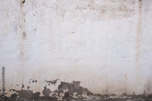 Abstract texture of stone background - 247590401