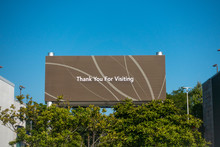 Thank You For Visiting Baner