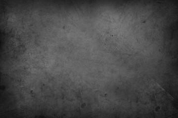 Szary teksturowanej tło