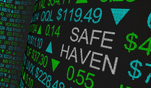 Safe Haven Tax Protection Shar...