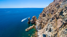 Aerial Panoramics From Espirit...