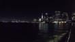 On Board Staten Island Ferry, Manhattan, New York City, New York, USA, North America