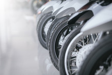 Motorcycle Sale, Automotive In...
