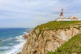 Cabo da Roca (Cape Roca), Portugal - 248133220