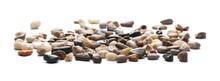 Colorful Decorative Pebbles, R...