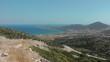 Antiparos, île des cyclades grecques