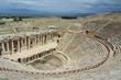 Amfiteatr w Hierapolis, Turcja