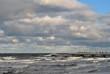 Krajobraz - morza