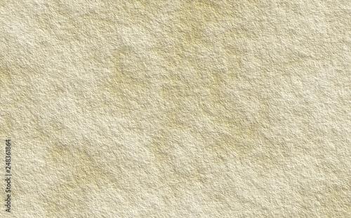 sand stone background Canvas Print