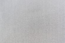 Japanese Washi Paper For Mockup