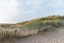 Beautiful Seaside Weathered Wo...