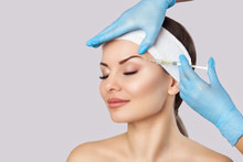 The Doctor Cosmetologist Makes...