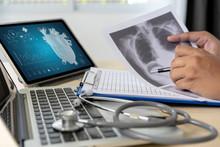 Health Care Writing Prescripti...
