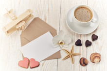 Valentine's Day, Honeymoon Bac...