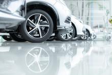 Cars For Sale, Automotive Indu...