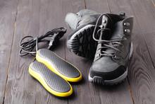 Electric Ultraviolet Shoe Drye...
