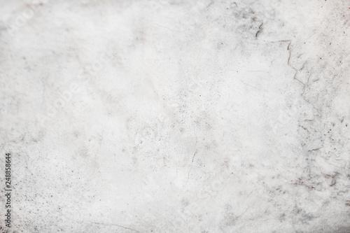 Fototapeta Texture white skull head of bull natural patterns for background obraz na płótnie