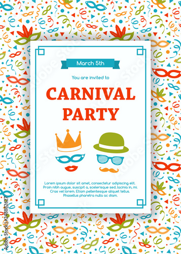 fresh funny party invitation or 46 funny party invitation wording ideas