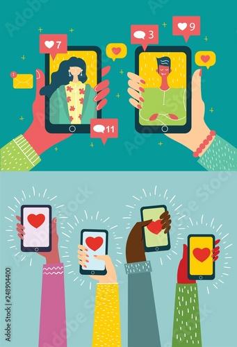 online dating profil design dating triks reddit