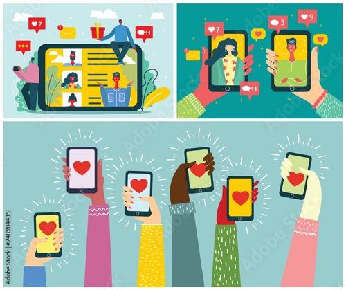 online dating profil design dating St Helens Merseyside