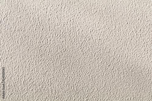 Foto  Texture de divers matériaux métal bois béton tissus couleur cuir abstrait