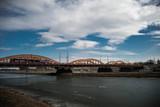 Wrocławskie mosty. Dolnośląskie, Polska , Europa