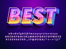 """""""best"""" Modern And Futuristic F..."""