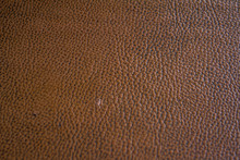 Leatherette Can Be Used As Wallpaper Or Upholstery Seats.
