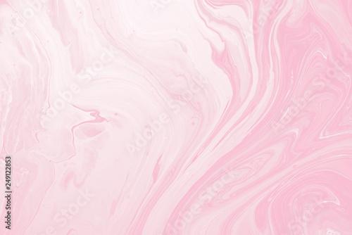 Liquid marble surfaces Design.