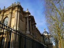 LILLE Palais De Beaux Arts