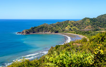 Punta Islita, Guanacaste, Cost...