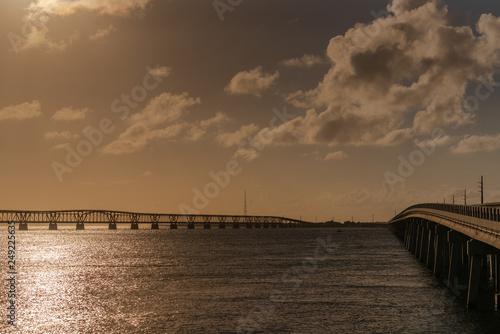 Valokuva  Florida Keys Landscape