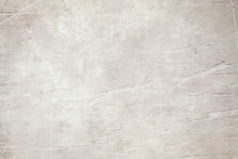 Old Blank Wall Texture Or Background