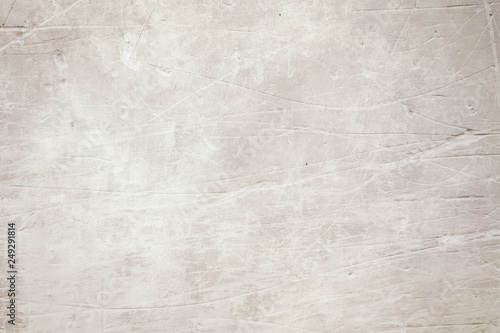Photo Old blank wall texture or background