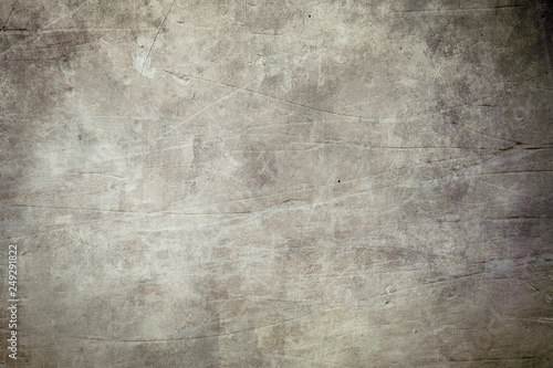 Photo Old grungy wall texture or background