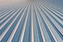 Roof Sheet Metal Or Corrugated...
