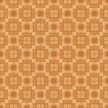 Seamless Pattern With Wooden Floor Tiles