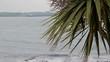 Myrtleville Cork Ireland/ Beach in Ireland/ Beach in Ireland
