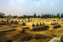 Kashgar Afaq Khoja Mausoleum 06